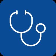 We Coordinate With your Doctors